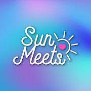 SunMeets(サンミーツ)は出会える?体験談と口コミ評価を調査報告